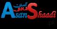 logo-png55ee